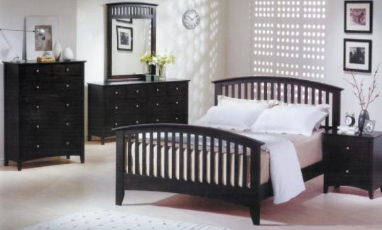 Dining room furniture for rent in calgary rent bedroom furniture for Standard furniture metro bedroom collection