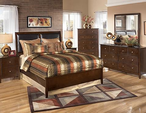 Dining room furniture for rent in calgary rent bedroom for Stages bedroom collection