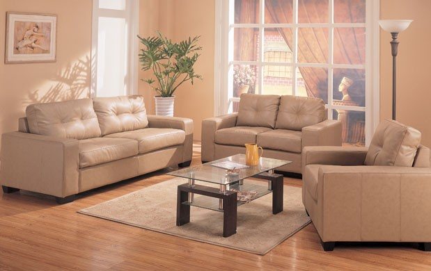 Living Room Furniture For Rent In Calgary Rent Living