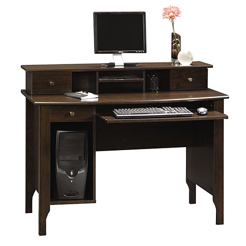 Occasional Furniture For Rent In Calgary Rent Occasional